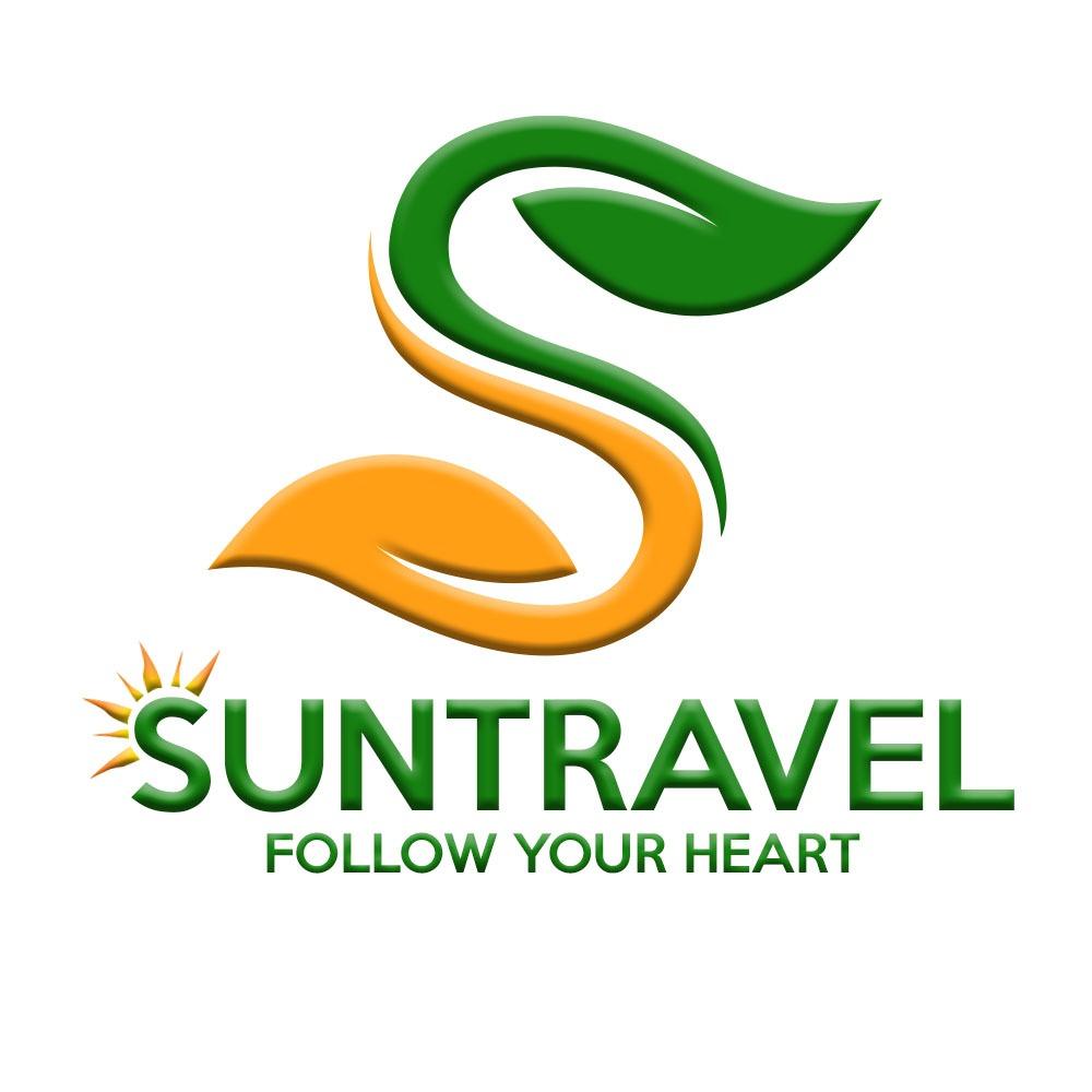 Sun Travel – Đại lý đặt phòng khách sạn FLC toàn quốc